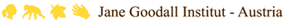 Jane Goodall Institut - Austria