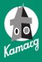 Kamarg