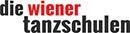 Wiener Tanzschulen